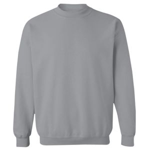 Heavy Blend  Adult Crewneck Sweatshirt Thumbnail