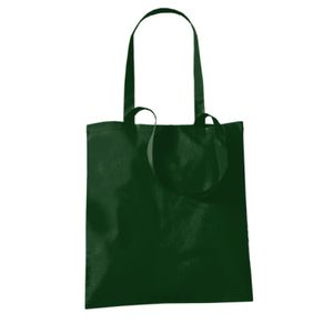 Westford Mill Tote Bag Long Handle Thumbnail