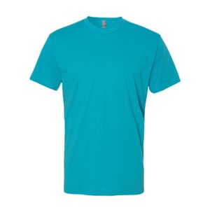 Next Level Unisex CVC Crew Neck T-Shirt Thumbnail
