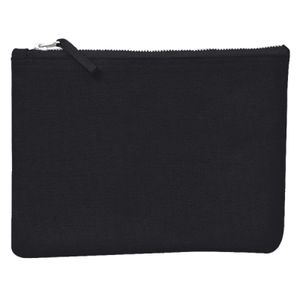 Westford Mill Canvas Accessory Pouch Thumbnail