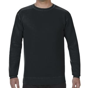 Comfort Colors Adult Crewneck Sweat Thumbnail